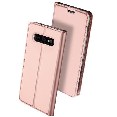 Dux Ducis G970F08111204 mobiele telefoon behuizingen