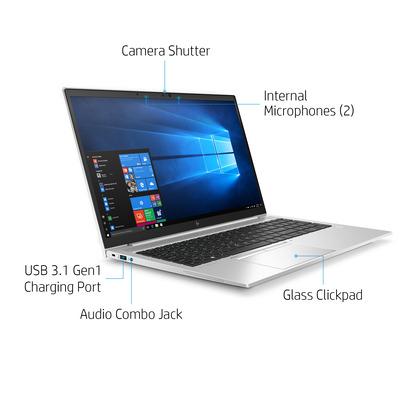 HP 1J6H9EA#ABH laptops