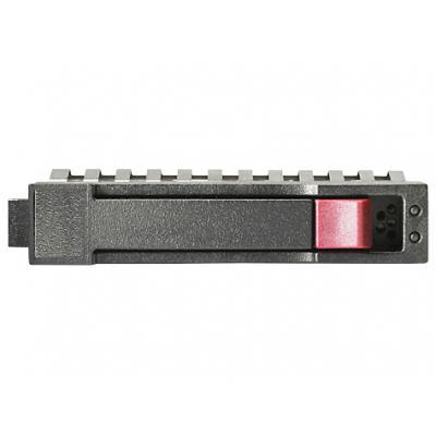 Hewlett Packard Enterprise 691026-001-RFB SSD
