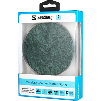 Sandberg 441-34 opladers voor mobiele apparatuur
