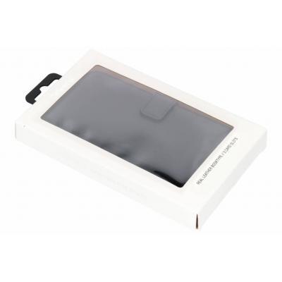 Selencia P2013940201 mobiele telefoon behuizingen