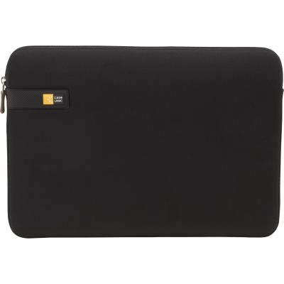 Case Logic LAPS117K laptoptas