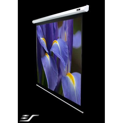 Elite Screens VMAX113XWS2 projectieschermen