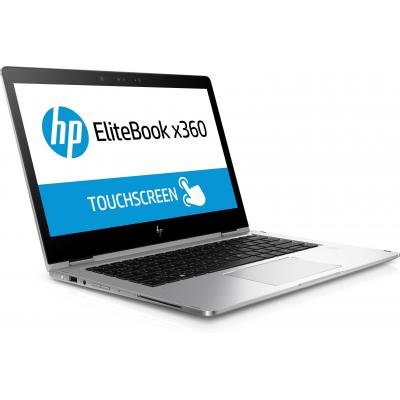 HP 1EP23EA#ABH laptop