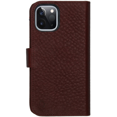 Decoded iP12-5464245202 mobiele telefoon behuizingen