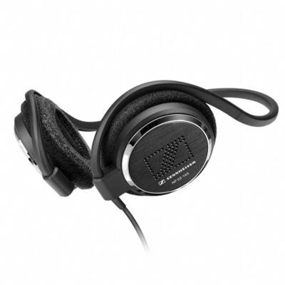 Sennheiser 505967 Headsets