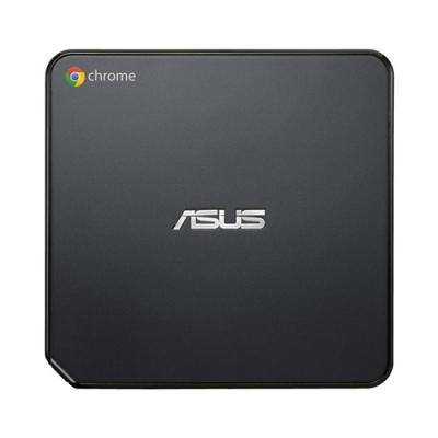 ASUS 90MS0052-M01180 pc