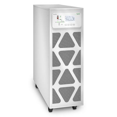 APC E3SUPS20K3I UPS