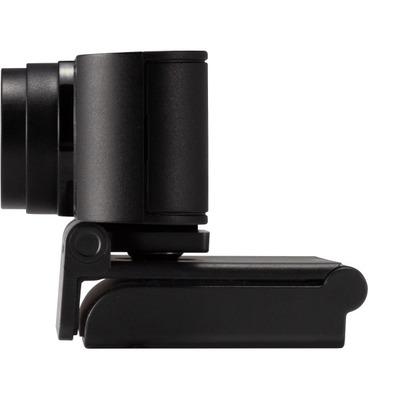 Viewsonic VB-CAM-001 webcams