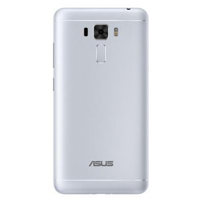 ASUS 90AZ01B4-R7A010 mobile phone spare part