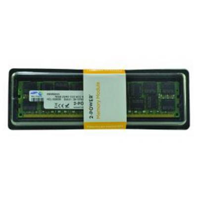 2-Power 2PCM-03X3817 RAM-geheugen