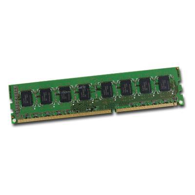 Packard Bell KN.2GB0H.005 RAM-geheugen