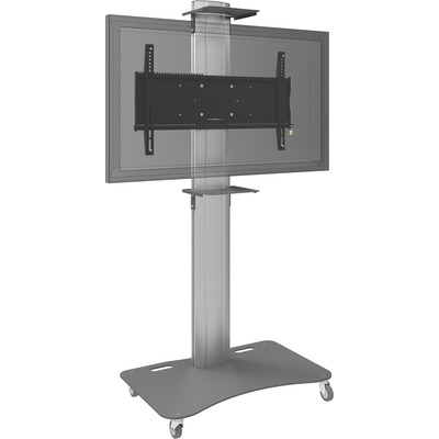 SmartMetals INT.1030 Bevestigingen voor signage-beeldschermen