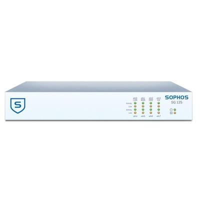 Sophos SP1C13SEK firewalls (hardware)