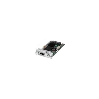 Cisco NIM-2FXSP= voice network module