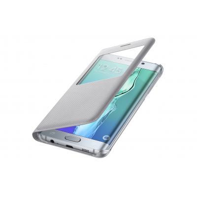 Samsung EF-CG928PSEGWW mobile phone case