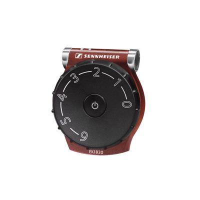 Sennheiser 505631 Draadloze microfoonontvangers