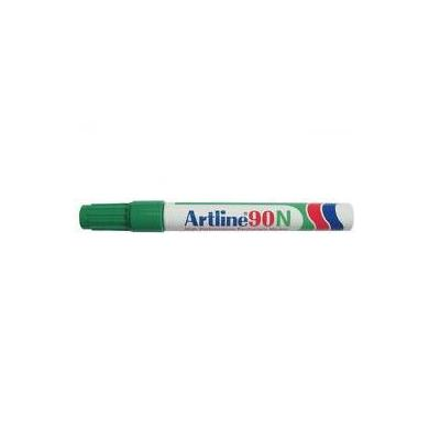 Artline 0690204 marker
