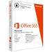 Microsoft QQ2-00754 software suite