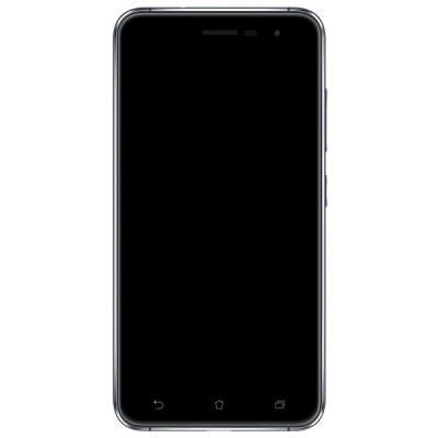 ASUS 90AZ0171-R20010 mobile phone spare part
