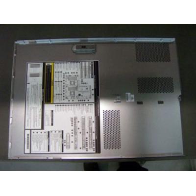 HP 684957-001 montagekit