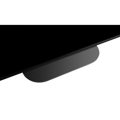Sony FWD-65A9G/T public displays