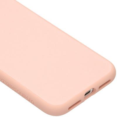 RhinoShield iPXs23163202 mobiele telefoon behuizingen