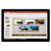 Microsoft T5D-03209 software suite