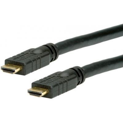 Value 14.99.3451 HDMI kabels