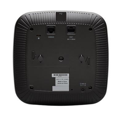 Hewlett Packard Enterprise JW228A?KIT wifi access points