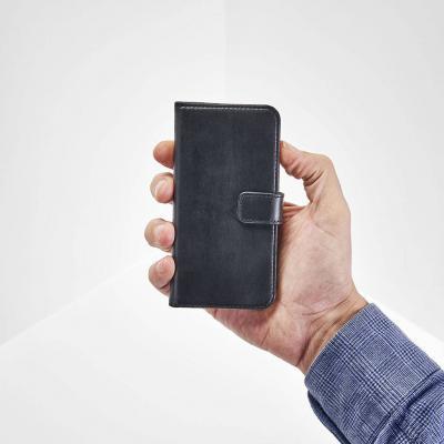 Selencia PSP30037601 mobiele telefoon behuizingen