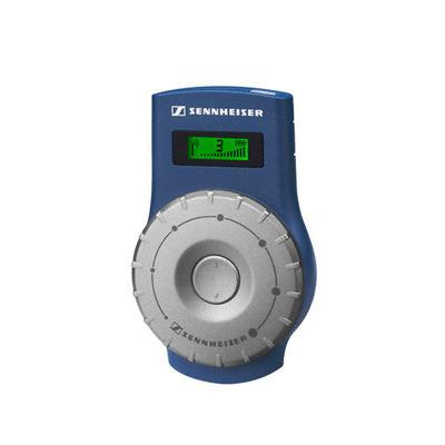 Sennheiser 504795 Draadloze microfoonontvangers