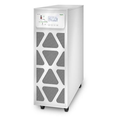 APC E3SUPS40KH UPS