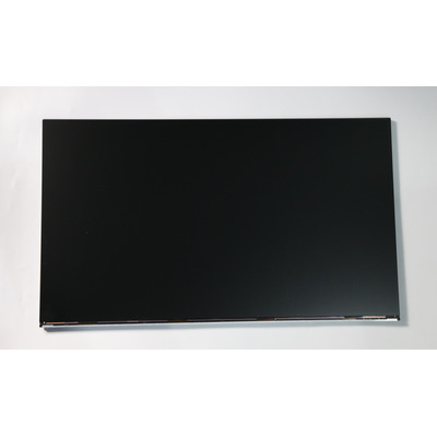 Lenovo 01AG967 Onderdelen voor alles-in-één-pc's
