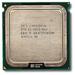 HP A6S91AA processor