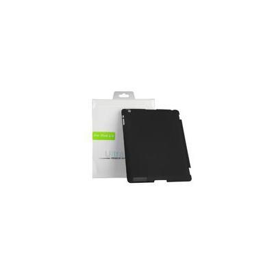 MicroMobile MSPP2758 tablet case