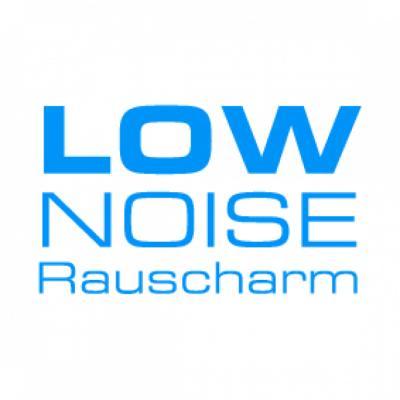 Schwaiger SPS6710A531 low noise block downconverters