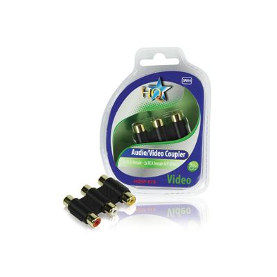 HQ HQSP-019 kabel adapter