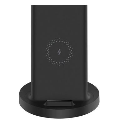 Xiaomi GDS4145GL opladers voor mobiele apparatuur