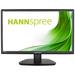 Hannspree HS221HPB monitor