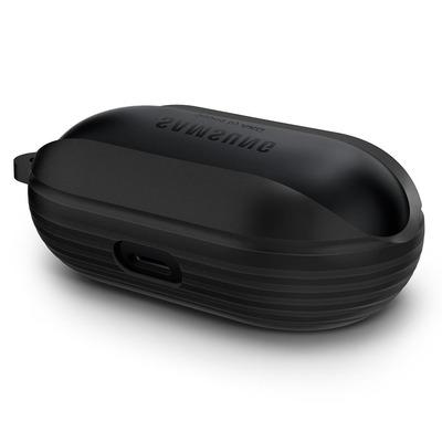 Spigen ASD00260 Hoofdtelefoon accessoires