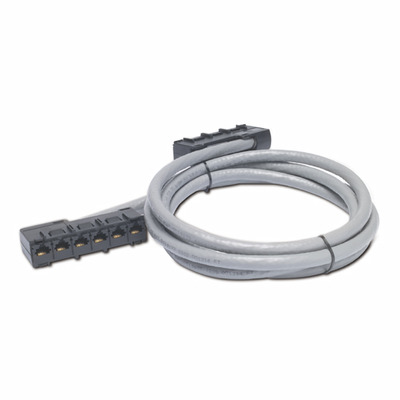 APC DDCC5E-067 UTP-kabels