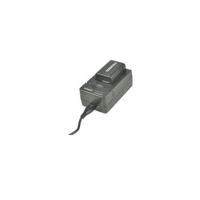 Duracell DRS5862 oplader