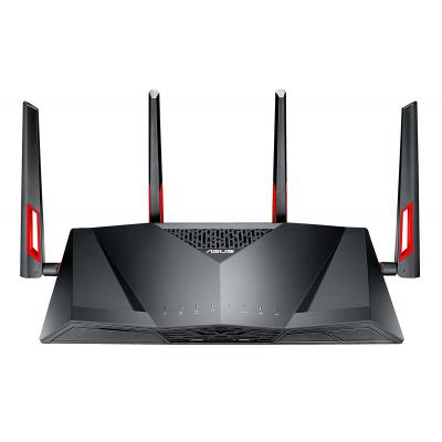 ASUS 90IG02W1-BM3G10 wireless router