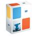 Hewlett Packard Enterprise TC330BAE backup software