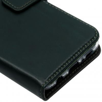 Selencia G970F31281202 mobiele telefoon behuizingen