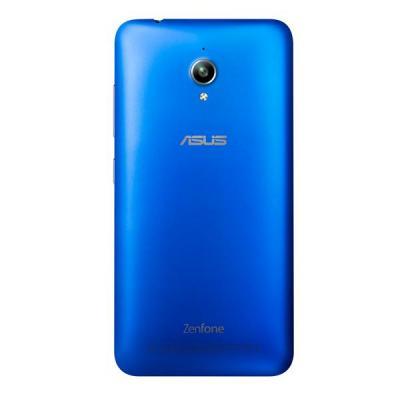 ASUS 90AZ00V4-R7A010 mobile phone spare part