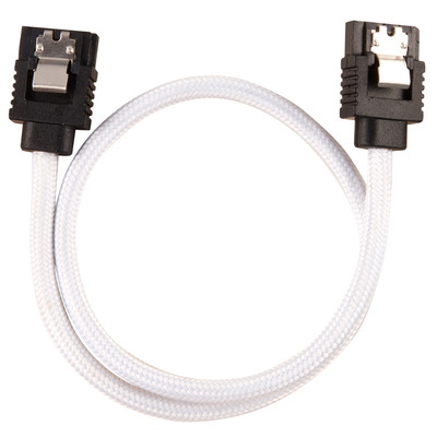 Corsair CC-8900249 SATA-kabels