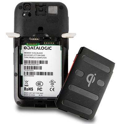 Datalogic 944350020 RFID mobile computers