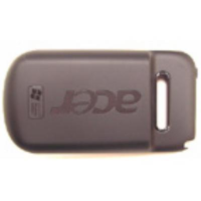 Acer 42.H0704.002 mobile phone spare part
